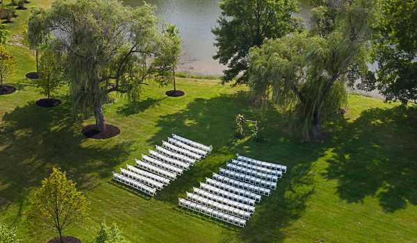 Outdoor-Ceremony-Overhead