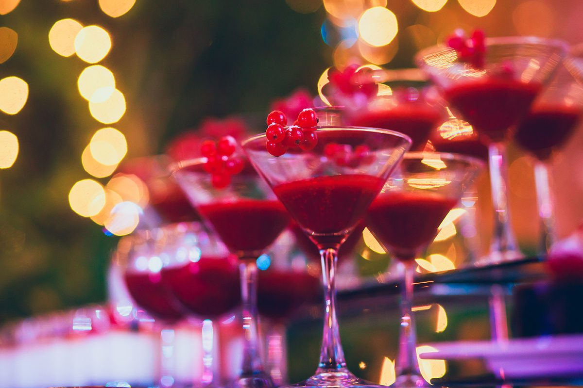 10 Tips For Planning Your Company Holiday Party